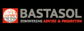 Bastasol Projecten
